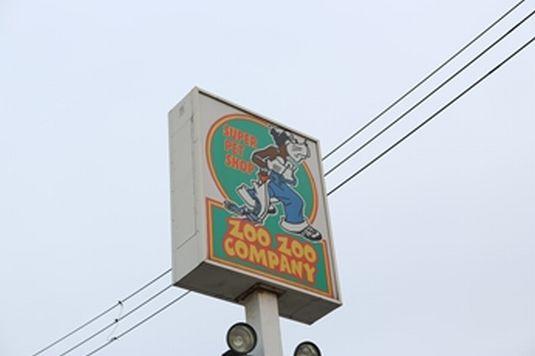 zoozoo.jpg